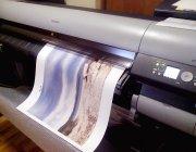 Canon Image ProGraph F8000s