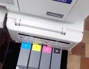 EPSON SureColor F6000